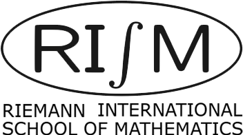 RISM